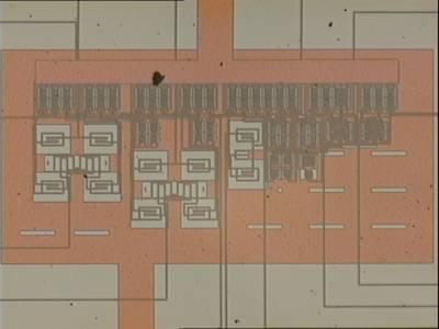Current Amplifier 1 06