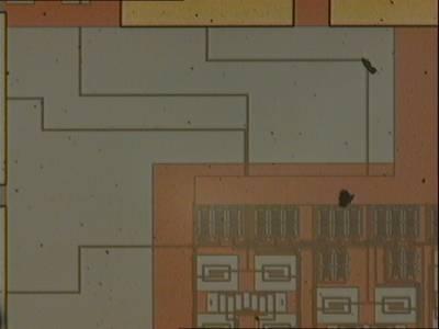 Current Amplifier 1 07