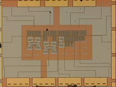 Current Generator 2 05