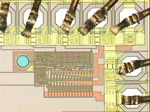 Optical Receiver 1 1
