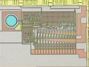Optical Receiver 1 2