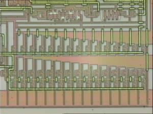 Optical Receiver 1 5