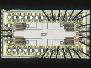 Optical Receiver 1 7