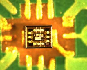 Optical Receiver 2 1