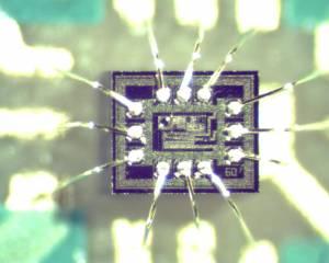 Optical Receiver 2 2