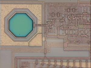 Optical Receiver 2 3