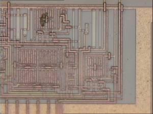 Optical Receiver 2 4