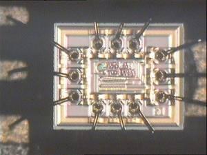 Optical Receiver 2 5