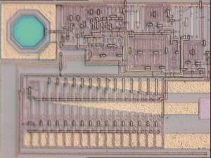 Optical Receiver 2 6